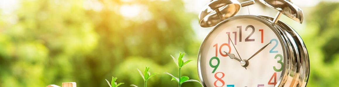 6 consejos básicos de finanzas personales