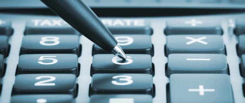 Qué es una Calculadora de impuestos y cuáles son sus beneficios en la vida moderna