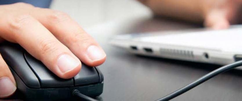 ¿Qué es la facturación electrónica y cómo llevarla a cabo?